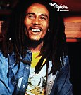 Bob_Marley_Rastafari