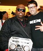 Ceelo Green