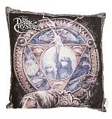 Dark Crystal Plush Cushion