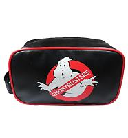 Ghostbusters Logo Wash Bag