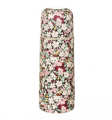 Hello Kitty X Liberty Vacuum Flask