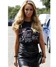 Lauren_Pope_Beatles_Hard_Days_Night_T_Shirt
