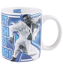 MC Hammer: Can't Touch This Mug [View details]