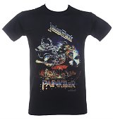 Men's Judas Priest Painkiller T-Shirt