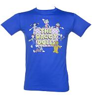 Men's Raggy Dolls T-Shirt