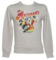 Men's The Raccoons Jumper