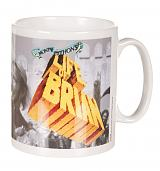 Monty Python Life Of Brian Mug