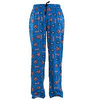 Muppets Animal Make Some Noise Lounge Pants
