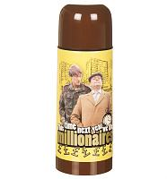 Only Fools And Horses Vacuum Flask