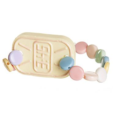 Retro Candy Watch Style Bracelet from ShmooBamboo