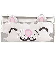 Soft Kitty Big Bang Theory Purse