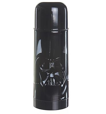 Star Wars Darth Vader Vacuum Flask