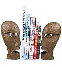 Pink Floyd Division Bell Book Ends [View details]