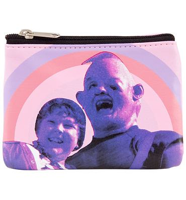 The Goonies Sloth Loves Chunk Purse
