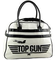 Top Gun Overnight Bag