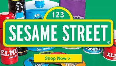Web - Home - 3 - Sesame Street (01-13)
