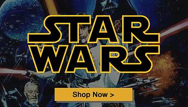 Web - Home - 3 - Star Wars