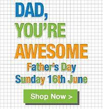 Web - Home - 4 - Fathers Day 2013