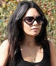 vanessa_hudgens_heart_sunglasses